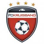 FC Kruisband, kruisband gescheurd, voorste kruisband
