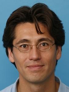 Gie Auw Yang – Orthopedisch Chirurg