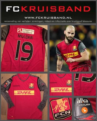 hansmulder_shirt_