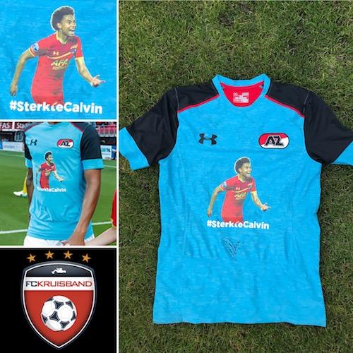 Shirt Stengs – FCK