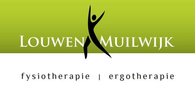 Louwen/Muilwijk
