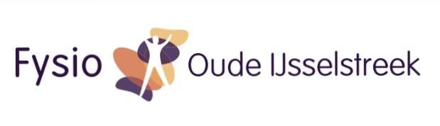fysio-oude-ijsselstreek-logo