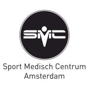 smc-amsterdam