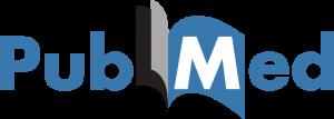 720px-us-nlm-pubmed-logo