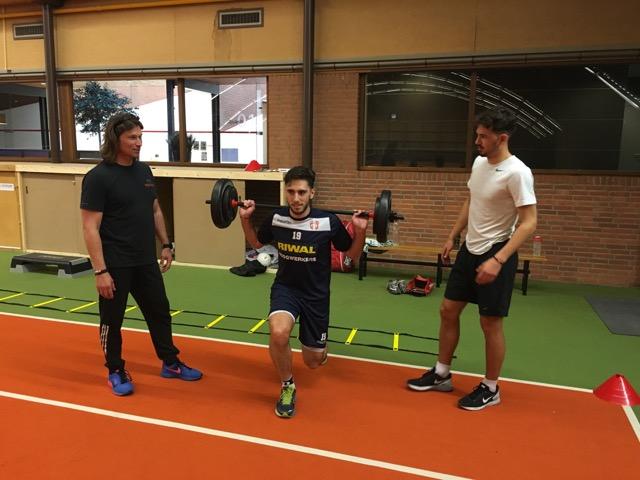 marcel-fortunati-training