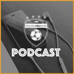 Kruisband podcast
