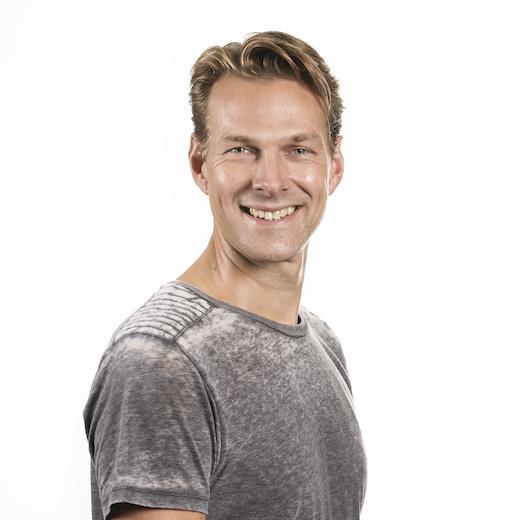 portret Fysiotherapie Uttien & Vermeer Hoevelaken