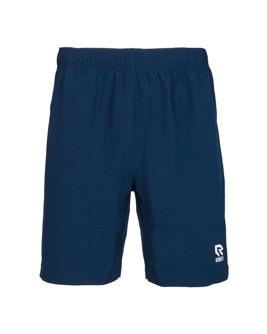 Gym Short – Navy