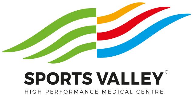 sportsvalleyede_logo